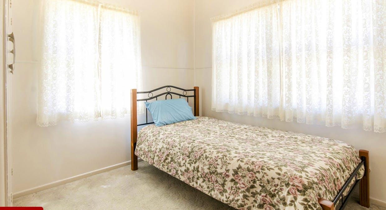 367 Bent Street, South Grafton, NSW, 2460 - Image 11