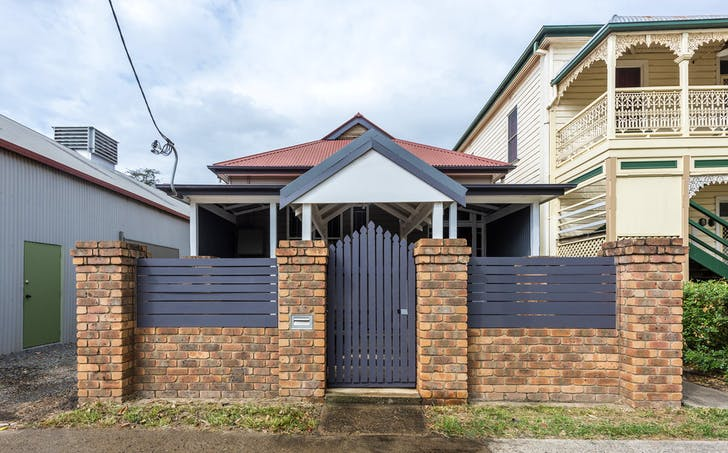 70 Through Street, South Grafton, NSW, 2460 - Image 1