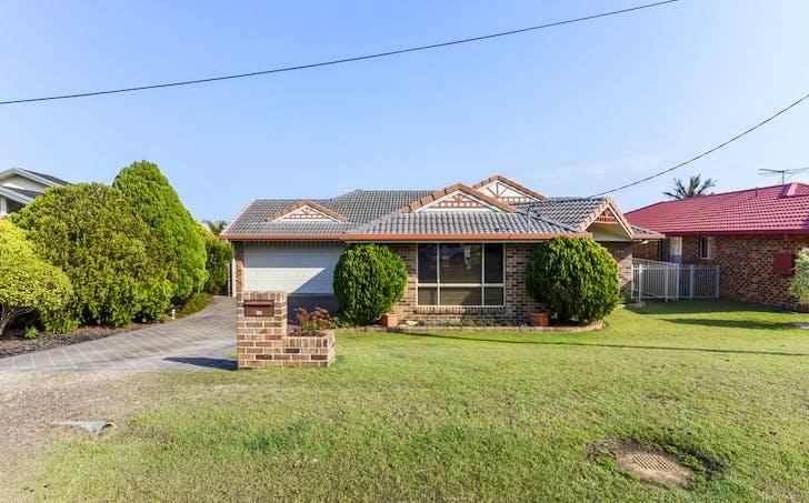 380 Bent Street, South Grafton, NSW, 2460 - Image 1