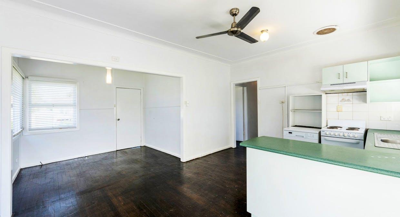 18 Breimba Street, Grafton, NSW, 2460 - Image 9