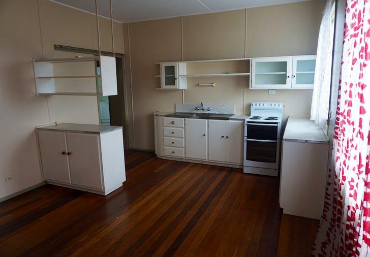 2/345 Fry Street, Grafton, NSW, 2460