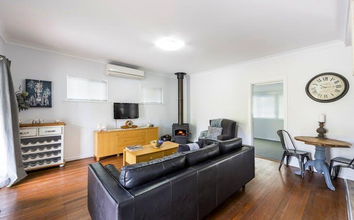 75 Tyson Street, South Grafton, NSW, 2460 - Image 1