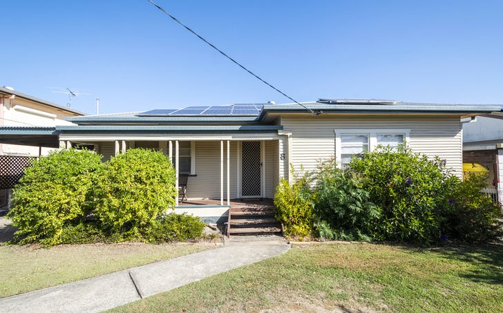 8 Mossberry Avenue, Junction Hill, NSW, 2460 - Image 1