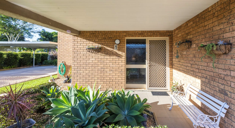 3/128a Turf Street, Grafton, NSW, 2460 - Image 19