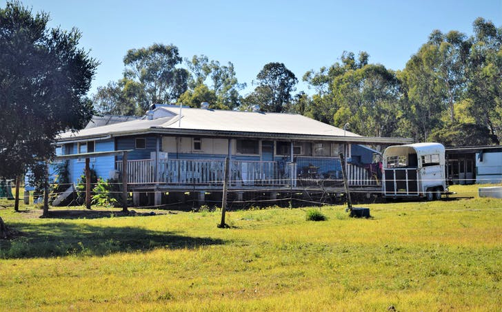 54 Florda Red Drive, Wells Crossing, NSW, 2460 - Image 1