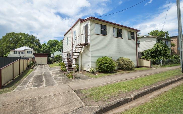81 Ryan Street, South Grafton, NSW, 2460 - Image 1