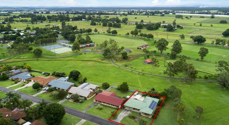 10 Hillside Drive, Junction Hill, NSW, 2460 - Image 2