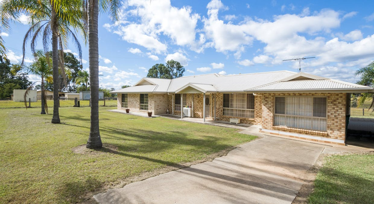499 Lower Kangaroo Creek Road, Coutts Crossing, NSW, 2460 - Image 25