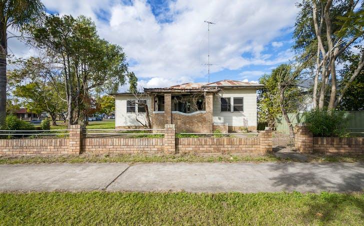 204 Turf Street, Grafton, NSW, 2460 - Image 1