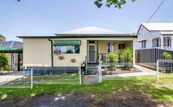 102 Cambridge Street, South Grafton, NSW, 2460 - Image 1