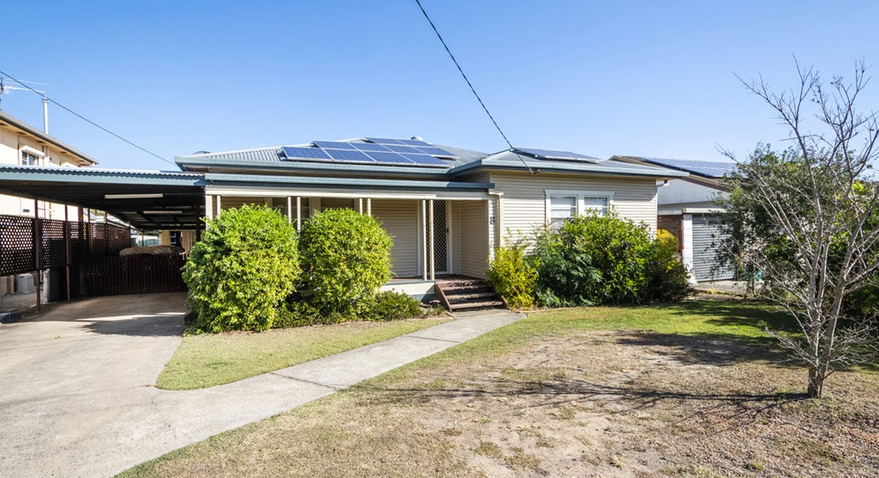 8 Mossberry Avenue, Junction Hill, NSW, 2460 - Image 2