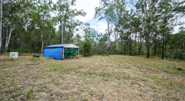 Lot 213 Clearview Road, Blaxlands Creek, NSW, 2460 - Image 4