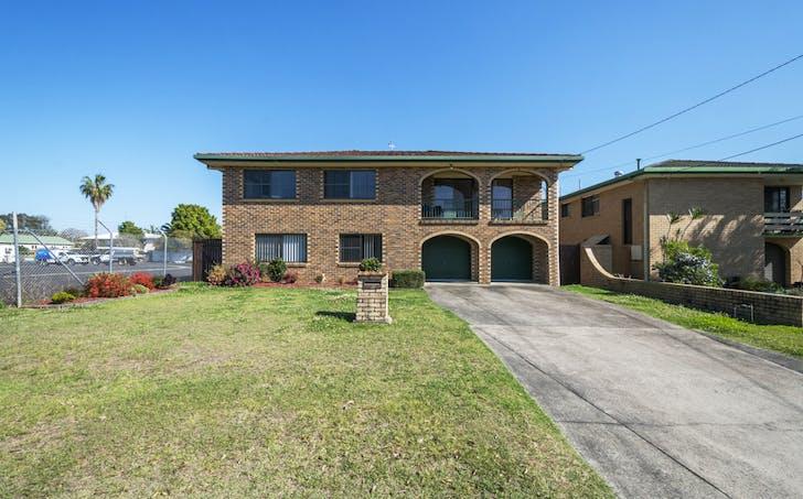 11 Brougham Street, Grafton, NSW, 2460 - Image 1