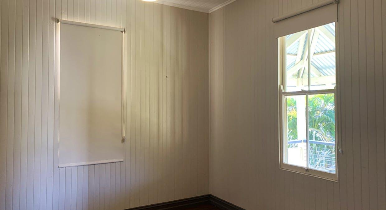 59 Bacon Street, Grafton, NSW, 2460 - Image 9