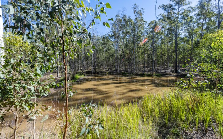 Lot 9 Old Six Mile Lane, Glenugie, NSW, 2460 - Image 1
