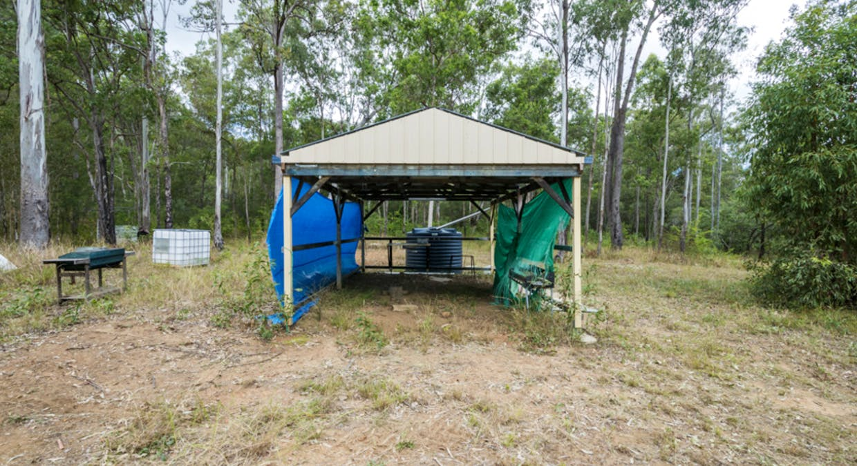 Lot 213 Clearview Road, Blaxlands Creek, NSW, 2460 - Image 11