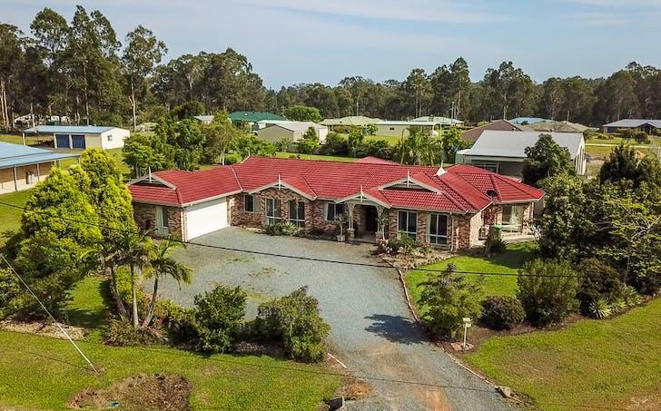 22 Edward Ogilvie Drive, Clarenza, NSW, 2460 - Image 1