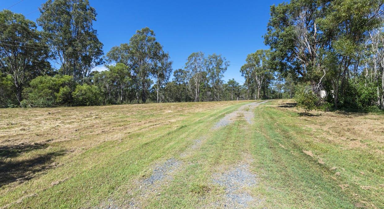 2199 Armidale Road, Blaxlands Creek, NSW, 2460 - Image 13
