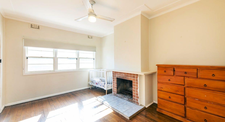 142 Turf Street, Grafton, NSW, 2460 - Image 2