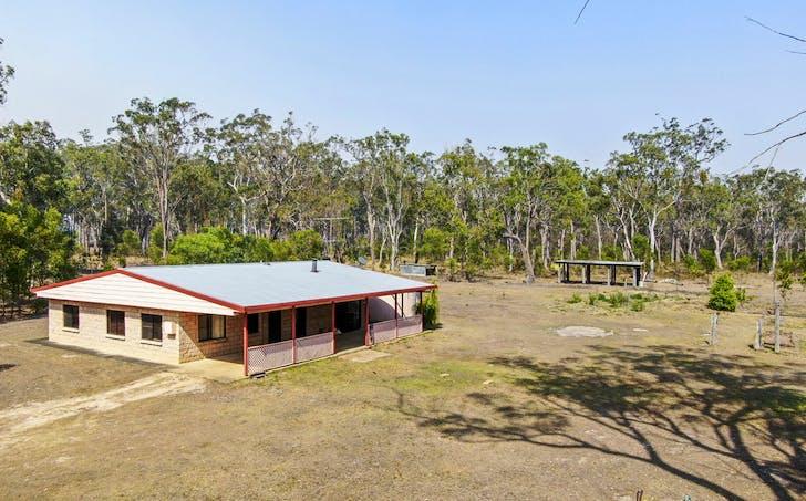 4801 Orara Way, Braunstone, NSW, 2460 - Image 1