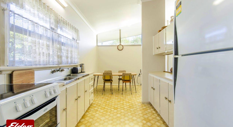 367 Bent Street, South Grafton, NSW, 2460 - Image 8