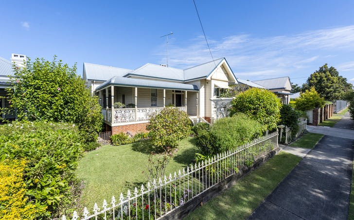 155 Dobie Street, Grafton, NSW, 2460 - Image 1