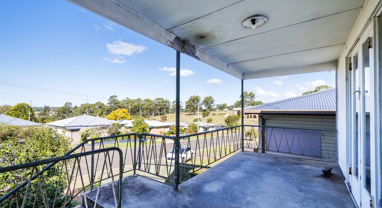 2 Haigh Street, South Grafton, NSW, 2460 - Image 3
