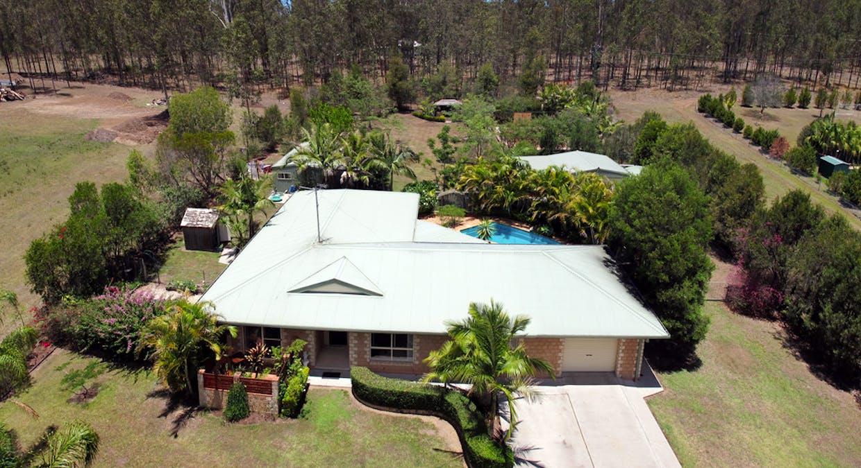 65 Edward Ogilvie Drive, Clarenza, NSW, 2460 - Image 18