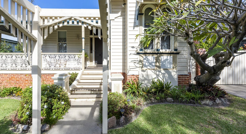 155 Dobie Street, Grafton, NSW, 2460 - Image 29
