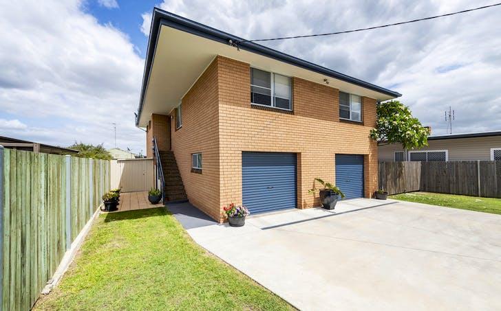 206 Bent Street, South Grafton, NSW, 2460 - Image 1