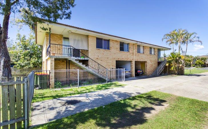 7 Weiley Avenue, Grafton, NSW, 2460 - Image 1