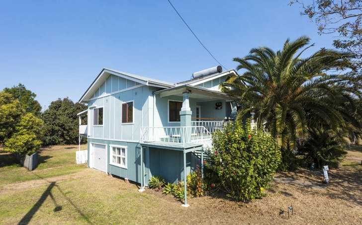 36 Breimba Street, Grafton, NSW, 2460 - Image 1