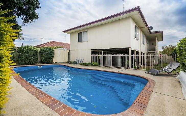 341 Fry Street, Grafton, NSW, 2460 - Image 1