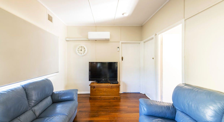 142 Turf Street, Grafton, NSW, 2460 - Image 6