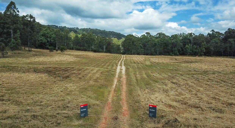 Lot 213 Clearview Road, Blaxlands Creek, NSW, 2460 - Image 3