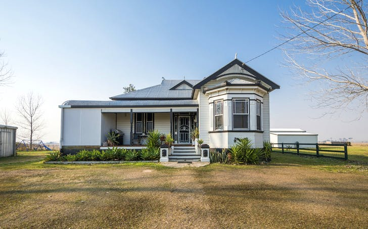 590 Lawrence Road, Alumy Creek, NSW, 2460 - Image 1