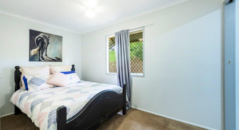 10 Avery Street, South Grafton, NSW, 2460 - Image 5