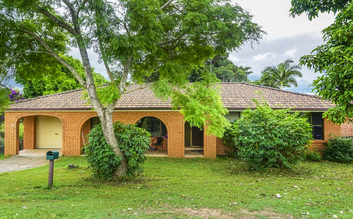13 Capricorn Crescent, Junction Hill, NSW, 2460 - Image 1