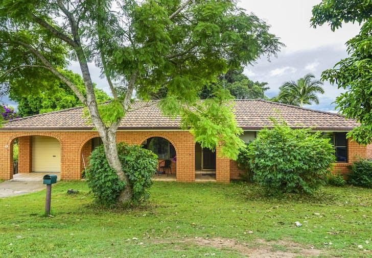 13 Capricorn Crescent, Junction Hill, NSW, 2460