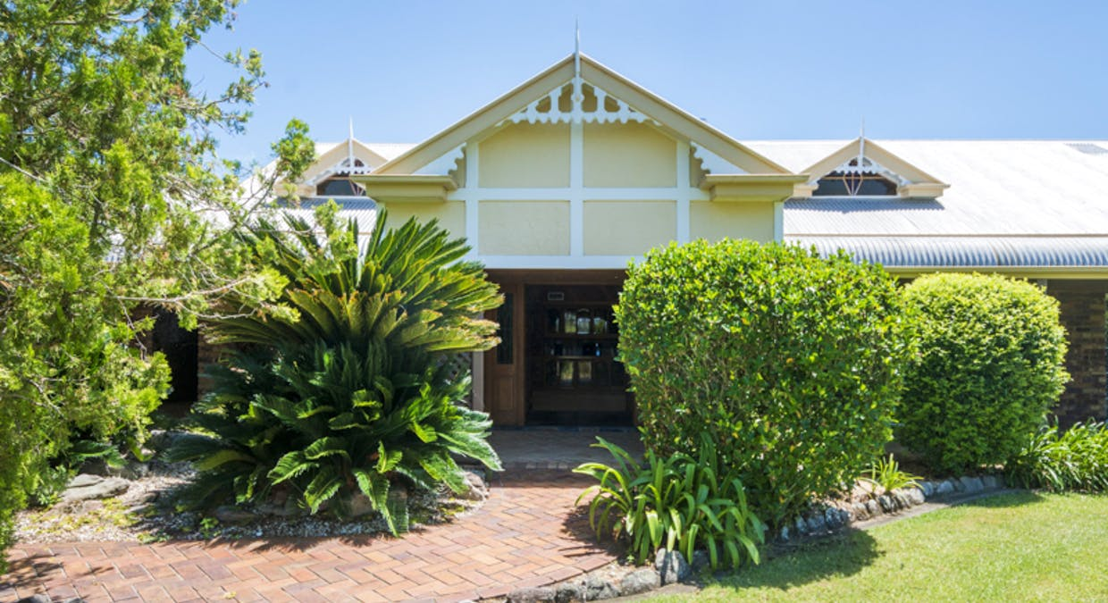 176 Drake Street, Carrs Creek, NSW, 2460 - Image 13