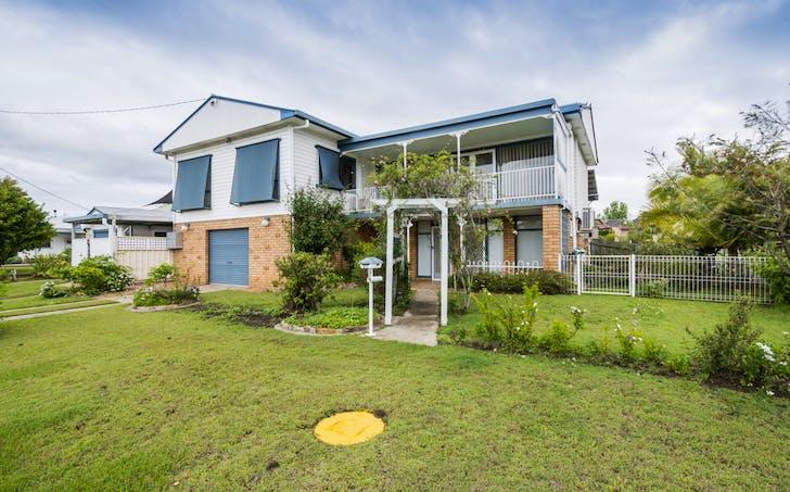 24 Milton Street, Grafton, NSW, 2460 - Image 1