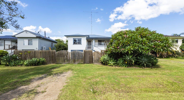 72 Milton Street, Grafton, NSW, 2460 - Image 8