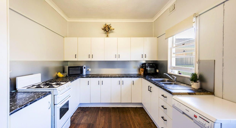142 Turf Street, Grafton, NSW, 2460 - Image 3