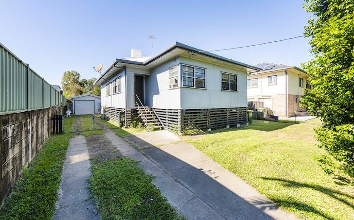 142 Turf Street, Grafton, NSW, 2460 - Image 1
