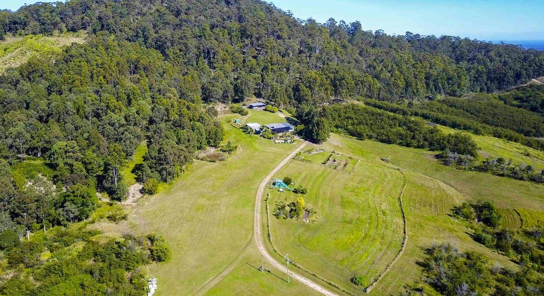 692 Firth Heinz Road, Pillar Valley, NSW, 2462 - Image 30