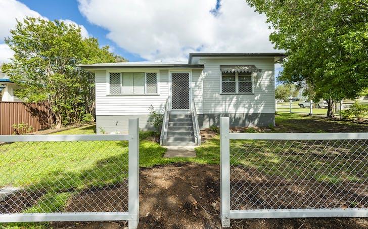 55 Bligh Street, South Grafton, NSW, 2460 - Image 1