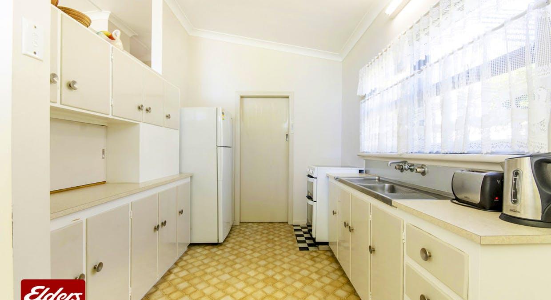 367 Bent Street, South Grafton, NSW, 2460 - Image 7