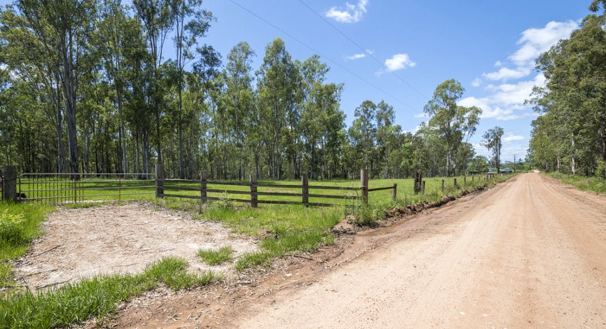 Lot 3 Lower Kangaroo Creek Road, Coutts Crossing, NSW, 2460 - Image 3
