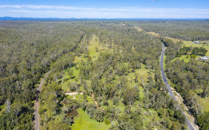 2400 Summerland Way, Dilkoon, NSW, 2460 - Image 1