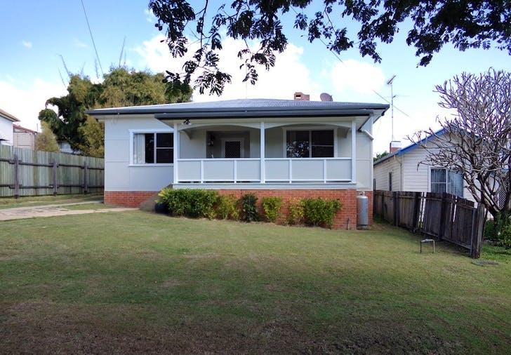 138 Cambridge Street, South Grafton, NSW, 2460